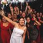 El matrimonio de Alejandra Vásquez Molina y La Banquetería 28