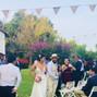 El matrimonio de María P. y Beltane Handfasting - Ceremonias simbólicas 75