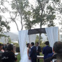 El matrimonio de Joselin Rifo y Alto Cordillera 38