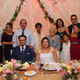 El matrimonio de Alejandra Vásquez Molina y La Banquetería 31