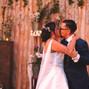 El matrimonio de Alejandra Vásquez Molina y La Banquetería 32