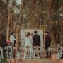 El matrimonio de Lilian y Rancho los Molles 8
