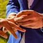 El matrimonio de Nati O. y Capturando Momentos 11