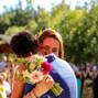 El matrimonio de Nati O. y Capturando Momentos 14