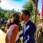 El matrimonio de Nati O. y Capturando Momentos 19