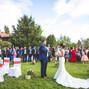 El matrimonio de María José Henriquez y Angelo Guidotti Fotografía 13