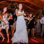 El matrimonio de Nati O. y Capturando Momentos 23