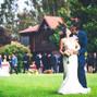 El matrimonio de María José Henriquez y Angelo Guidotti Fotografía 14