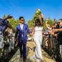 El matrimonio de Nati O. y Capturando Momentos 24