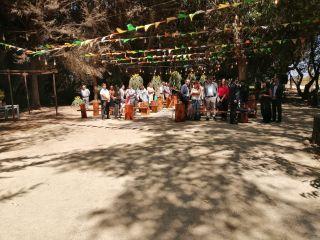 Mantagua Village 4