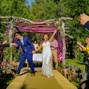 El matrimonio de Nati O. y Capturando Momentos 27