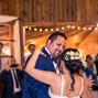 El matrimonio de María José Henriquez y Angelo Guidotti Fotografía 18