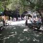 Mantagua Village 12