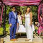 El matrimonio de Nati O. y Capturando Momentos 28