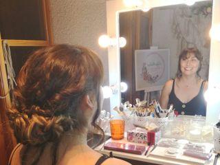 Julya Makeup 3