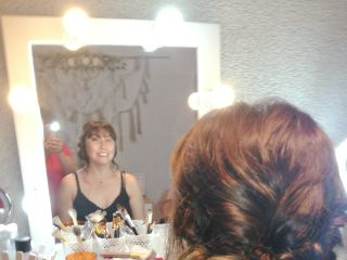 Julya Makeup 4