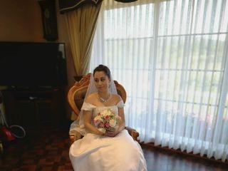 Tamara Aranda 4