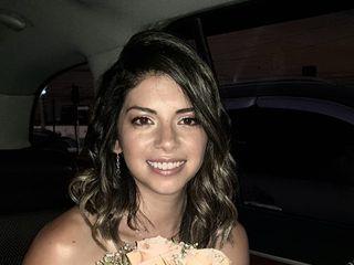 Julya Makeup 2