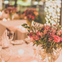 El matrimonio de Daniela Anguiano y The Flower Shop 8