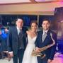 El matrimonio de Gloria G. y César Vianco Saxofonista 7