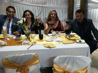 Delicias Almendra 3