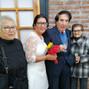 El matrimonio de Carola Veas y Banquetería Austral 10