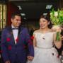 El matrimonio de Ninoska A. y Alejandra Sandoval 28
