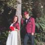 El matrimonio de marta franco y Eikon Producciones 12