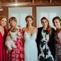 El matrimonio de Constanza Ulloa y Make Up Woman 11