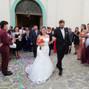 El matrimonio de Carolina perez y Mio Novios 8