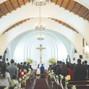 El matrimonio de Sebastián C. y Felipe A. Salazar Antum Fotografía 96