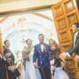 El matrimonio de Sebastián C. y Felipe A. Salazar Antum Fotografía 97