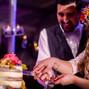 El matrimonio de Paulina Andrea Ceppi Alvarez y Centro de Eventos Valle Verde 8