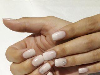 Mar.Nails 3