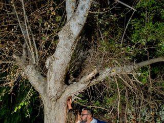 José Verdejo Fotografías 4