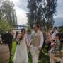 El matrimonio de Constanza Escobar Veas y Salón el Manzano 30