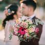 El matrimonio de Camila Pereira Salazar y Joaquín Hernández Fotografía 19