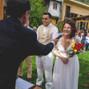 El matrimonio de Constanza Escobar Veas y Salón el Manzano 32