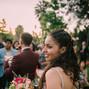 El matrimonio de Camila Pereira Salazar y Joaquín Hernández Fotografía 21