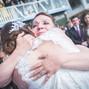 El matrimonio de Ketty Bozán y Silvia Tayan 17