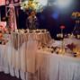 El matrimonio de Paulina Andrea Ceppi Alvarez y Centro de Eventos Valle Verde 18