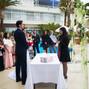 El matrimonio de Gabriela Pérez Santos y Karen Araya Maestra de Ceremonia 1