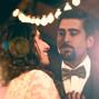 El matrimonio de Paulina Andrea Ceppi Alvarez y Centro de Eventos Valle Verde 19