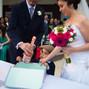 El matrimonio de Gabriela Pérez Santos y Karen Araya Maestra de Ceremonia 2