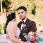 El matrimonio de Camila Pereira Salazar y Joaquín Hernández Fotografía 24