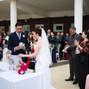 El matrimonio de Gabriela Pérez Santos y Karen Araya Maestra de Ceremonia 11