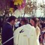 El matrimonio de Paulina Figueroa y Espacio Abierto 15