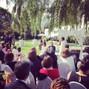 El matrimonio de Paulina Figueroa y Espacio Abierto 16