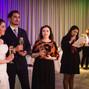 El matrimonio de Gabriela Pérez Santos y Karen Araya Maestra de Ceremonia 5
