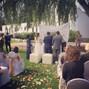 El matrimonio de Paulina Figueroa y Espacio Abierto 17